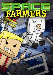Buy Cheap Space Farmers PC CD Key