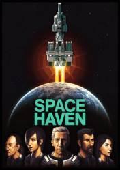 Buy Cheap Space Haven PC CD Key
