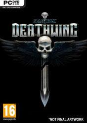 Buy Cheap Space Hulk Deathwing PC CD Key