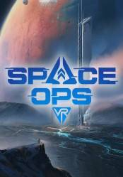 Buy Cheap Space Ops VR: Reloaded PC CD Key