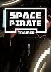 Buy Cheap Space Pirate Trainer PC CD Key