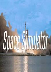 Buy Cheap Space Simulator PC CD Key