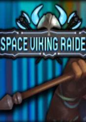Buy Cheap Space Viking Raiders PC CD Key