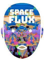 Buy Cheap Spaceflux PC CD Key