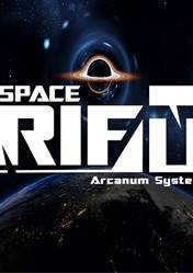 Buy Cheap Spacerift Arcanum System PC CD Key
