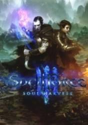 Buy SpellForce 3: Soul Harvest pc cd key for Steam