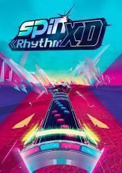 Buy Cheap Spin Rhythm XD PC CD Key