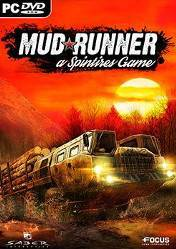 Buy Cheap Spintires MudRunner PC CD Key