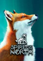 Buy Spirit of the North pc cd key for Steam