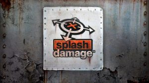 Splash Damage (Dirty Bomb) is working on a third person survival horror