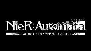 Square Enix officially announces Nier: Automata – Game of the Yorha Edition