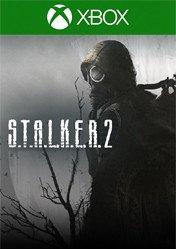 Buy Cheap STALKER 2 XBOX ONE CD Key