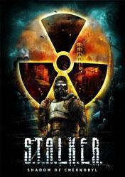 Buy Stalker: Shadow of Chernobyl pc cd key for Steam
