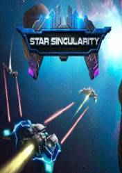 Buy Cheap Star Singularity PC CD Key