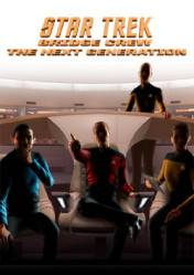 Buy Cheap Star Trek Bridge Crew: The Next Generation PC CD Key