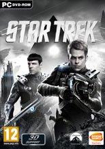 Buy Cheap Star Trek PC CD Key