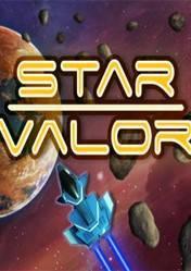 Buy Cheap Star Valor PC CD Key