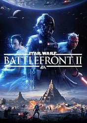 Buy Cheap Star Wars Battlefront 2 PC CD Key