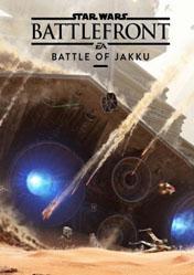Buy Star Wars Battlefront Battle of Jakku DLC PC CD Key