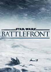 Buy Cheap Star Wars Battlefront PC CD Key