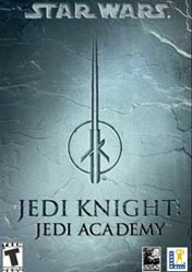 Buy Cheap Star Wars Jedi Knight: Jedi Academy PC CD Key
