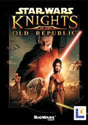 Buy Cheap Star Wars: Knights of the Old Republic PC CD Key