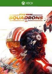 Buy Cheap STAR WARS: Squadrons XBOX ONE CD Key