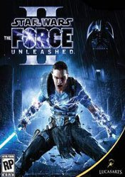 Buy Star Wars: The Force Unleashed 2 pc cd key for Steam