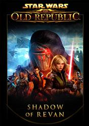 Buy Cheap Star Wars The Old Republic Shadow of Revan PC CD Key