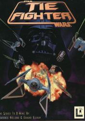 Buy Cheap Star Wars: TIE Fighter Special Edition PC CD Key