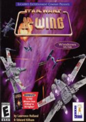 Buy Star Wars: X-Wing Special Edition pc cd key