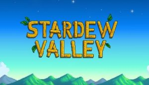 Stardew Valley's multiplayer should be ready in about a month