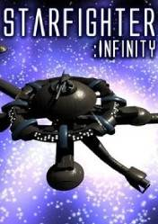 Buy Cheap Starfighter: Infinity PC CD Key