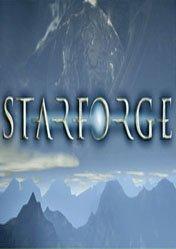 Buy Cheap StarForge PC CD Key