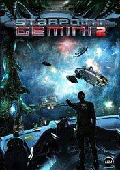Buy Cheap Starpoint Gemini 2 PC CD Key