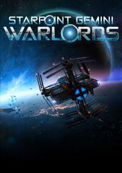 Buy Cheap Starpoint Gemini Warlords PC CD Key