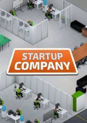 Buy Cheap Startup Company PC CD Key