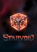 Buy Cheap Starvoid PC CD Key