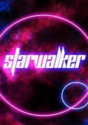Buy Starwalker PC CD Key