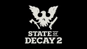 State of Decay 2 will be three times bigger than the first one