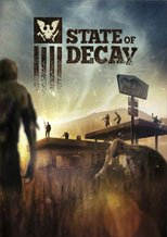 Buy Cheap State of Decay PC CD Key