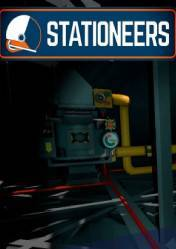 Buy Cheap Stationeers PC CD Key