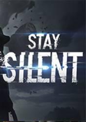 Buy Cheap Stay Silent PC CD Key