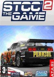 Buy Cheap STCC 2 The Game PC CD Key