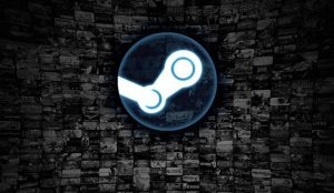 Steam publishes its 2018 recap and 2019 roadmap
