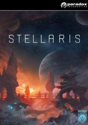 Buy Stellaris PC CD Key