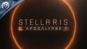 Stellaris presents its new expansion: Apocalypse