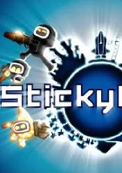 Buy Cheap StickyBots PC CD Key