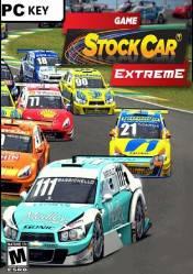 Buy Cheap Stock Car Extreme PC CD Key