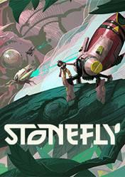 Buy Cheap Stonefly PC CD Key
